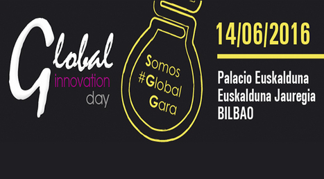 Imagen_global-innovation-day