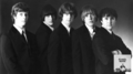 The_byrds